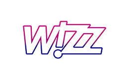 Wizz Air Hungary logo